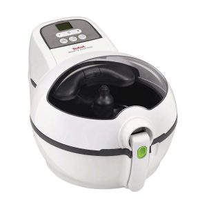 Freidora Tefal Actifry Express Snacking FZ751020